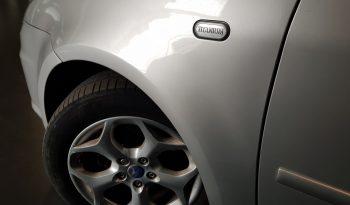 Ford C-MAX 1.6 TDCi Titanium completo