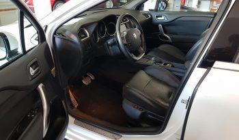 Citroën DS4 1.6 e-HDI completo